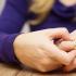 ESTOY DIVORCIADO/A ¿ME CORRESPONDE UNA PENSIÓN DE VIUDEDAD POR MI EXMUJER O MI EXMARIDO?