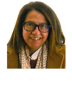 Matilde Platas Casteleiro